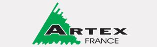 ARTEX FRANCE
