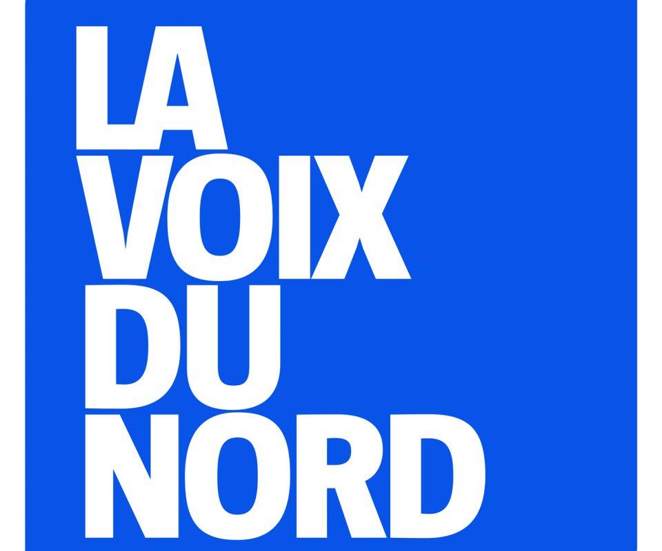 ARTEX FRANCE dans La Voix du Nord