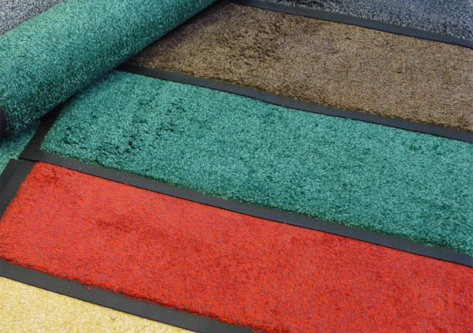tapis-coton-artex-tapis-couleur-2
