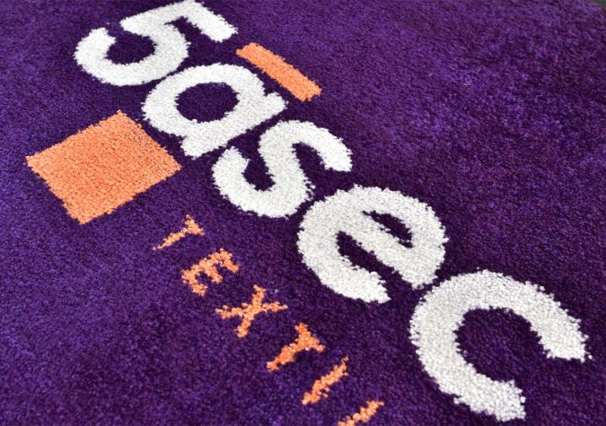 5ASEC-tapis-artex-france-logo-personnalise