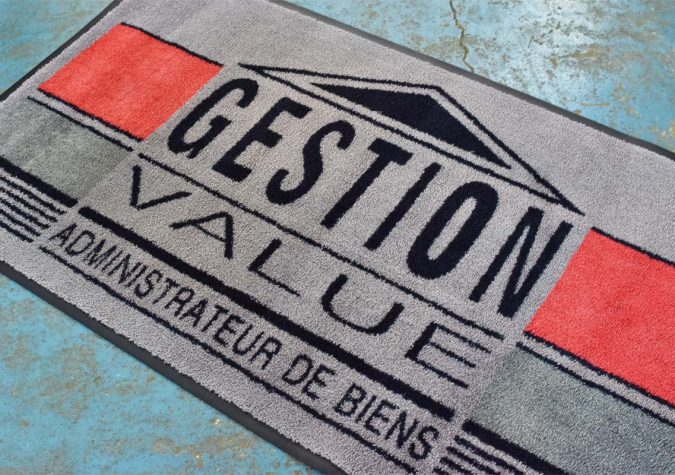 tapis-logo-artex-gestion