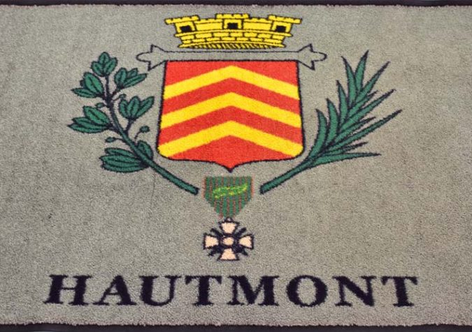 tapis-logo-personnalise-mairie-haumont