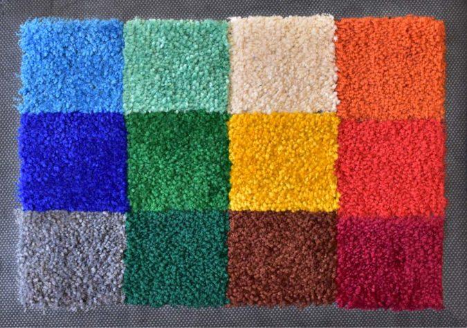 tapis-nylon-gamme-couleur-artex